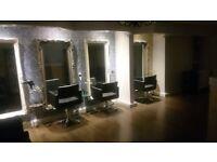 Salon & Beauty room for sale