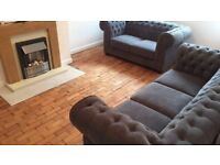 BEAUTIFUL THREE BEDROOM HOUSE TO RENT