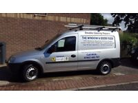 DOUBLE GLAZING REPAIRS WINDOW AND DOOR REPAIRS GLASS GLAZING LOCKSMITHS.