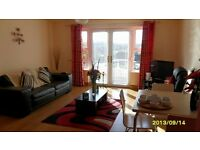 3 Bedroom Town House to Let