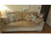 Stamford sofa and snuggle chair still being sold in NEXT