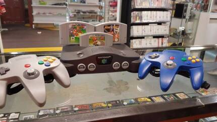 Perths Best Retro Prices at Beyond Retro! BUY SELL TRADE
