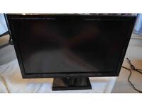 Qnix 27 inch 1440p Gaming Monitor