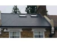 Polish roofer on price! Best quality !