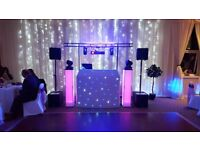 DJs4Hire - Mobile DJ / Disco / PA Hire Suitable for Weddings, Corporate Events and Celebrations