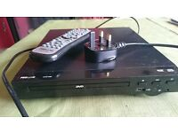 Proline DVD Player