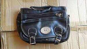 BULK LADIES BAGS PURSES ALL NEW STOCK CLEARANCE MARKETS ?? Leumeah Campbelltown Area Preview