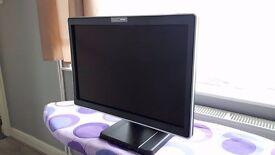Sell LCD Komputer.