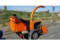 Used Plant Amp Tractor Equipment For Sale In County Durham