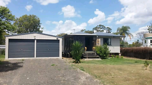 Financial Troubles Need This Property SOLD! Jandowae Dalby Area Preview