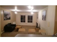 Single room £600 double £700