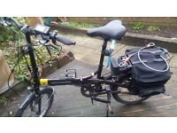 Fast ebike for sale