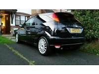 St170 ford focus £1000 ovno