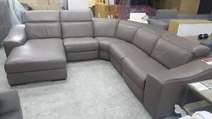 FACTORY SECOND SOFA AND ARMCHAIR CLEARANCE - THEY GOTTA GO! Richmond Yarra Area Preview