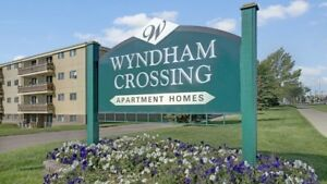 WELCOME TO WYNDHAM! SPECTACULAR 1 & 2 BD DEALS! CLAREVIEW!