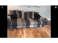 Sofology sofa 18 months old £200