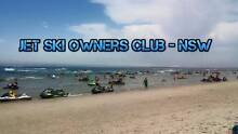 Jet Ski Owners Club NSW - Facebook Social Group Sydney City Inner Sydney Preview