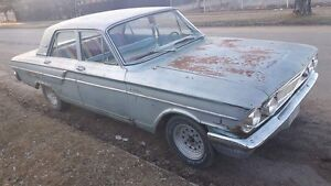 *reduced* 64 Fairlane