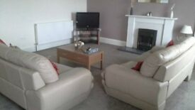 2 Bedroom flat for rent - corporate or long term