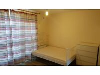 New Studio flat to rent in Seven Sisters N15