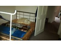 2 fully furnished rooms up for rent