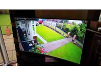 4mp HD IP CCTV Surveillance Systems