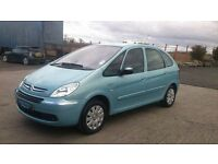 CHOICE OF USED CARS FOR SALE [£750 TO £4000] 'ballykelly area'