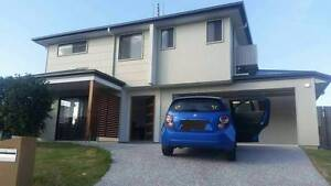Rent will drop to $150 after one month! Peregian Beach Noosa Area Preview