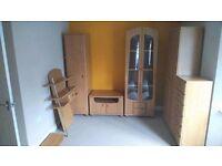 Bedroom furniture or Make an offer
