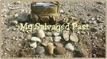 MySalvagedPast