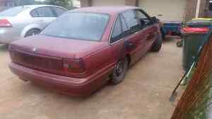 Wanted cheap or free defected or not cars etc Port Pirie Port Pirie City Preview