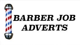 Barber wanted to join our team, £8 PER HOUR + PAID HOLIDAYS, Call Phillip on 07759425783