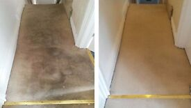 Carpet & Upholstery Cleaning, Sofa, Rug Cleaners, Couch