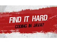 Dedicated 1-on-1 Java Programming Tuition & Training | Java Mastery (UK) Tutors Arrive In The UK!