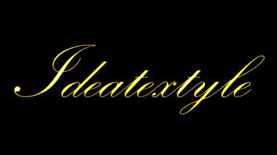 Ideatextyle