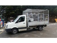 BEST PRICES,FULLY LICENSED,RUBBISH & JUNK COLLECTION,WASTE REMOVAL,SCRAP METAL,HOUSE CLEARANCE