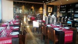 Thai restaurant 65 seaters for sale - North Sydney Neutral Bay Neutral Bay North Sydney Area Preview