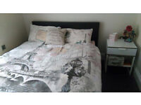 GREAT ROOM IN THE CITY CENTRE