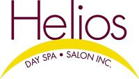 Independent contract Hairstylists and Nail Technicians
