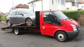 24/7 RECOVERY, BREAKDOWN, JUMP STARTS, CAR DELIVERY, CAR TRANSPORTATION, MANCHESTER