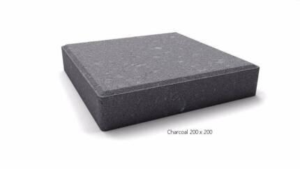 Concrete Pavers (CHEAP) 300 x 300 x 40 Salisbury Salisbury Area Preview