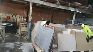 Marble, Granite, Reconstituted Stone Business Assets Sale Blacktown Blacktown Area Preview