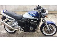 03 GSX1400... GSX 1400