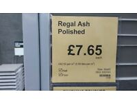 Regal Ash Polished Tiles