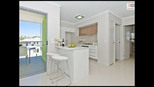 1 Bedroom + Own Bathroom + Lock up garage in Stafford Stafford Brisbane North West Preview
