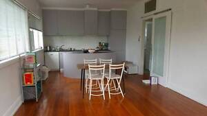 Wanted: Housemate for Inner City Sharehouse South Hobart Hobart City Preview