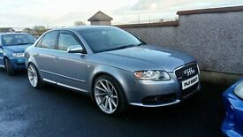 CHOICE OF USED CARS FOR SALE [£500 TO £4500] ballykelly area