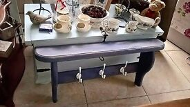 shabby chic, vintage, antique, furniture ALL REDUCED