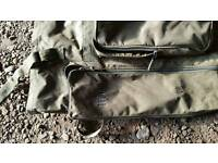 Tf gear 5 rod quiver good condition