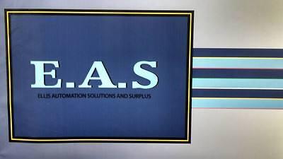 Ellis Automation Surplus